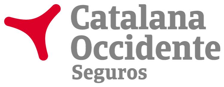 Asesoría-Almudéavar-Seguros-catalana-occidente