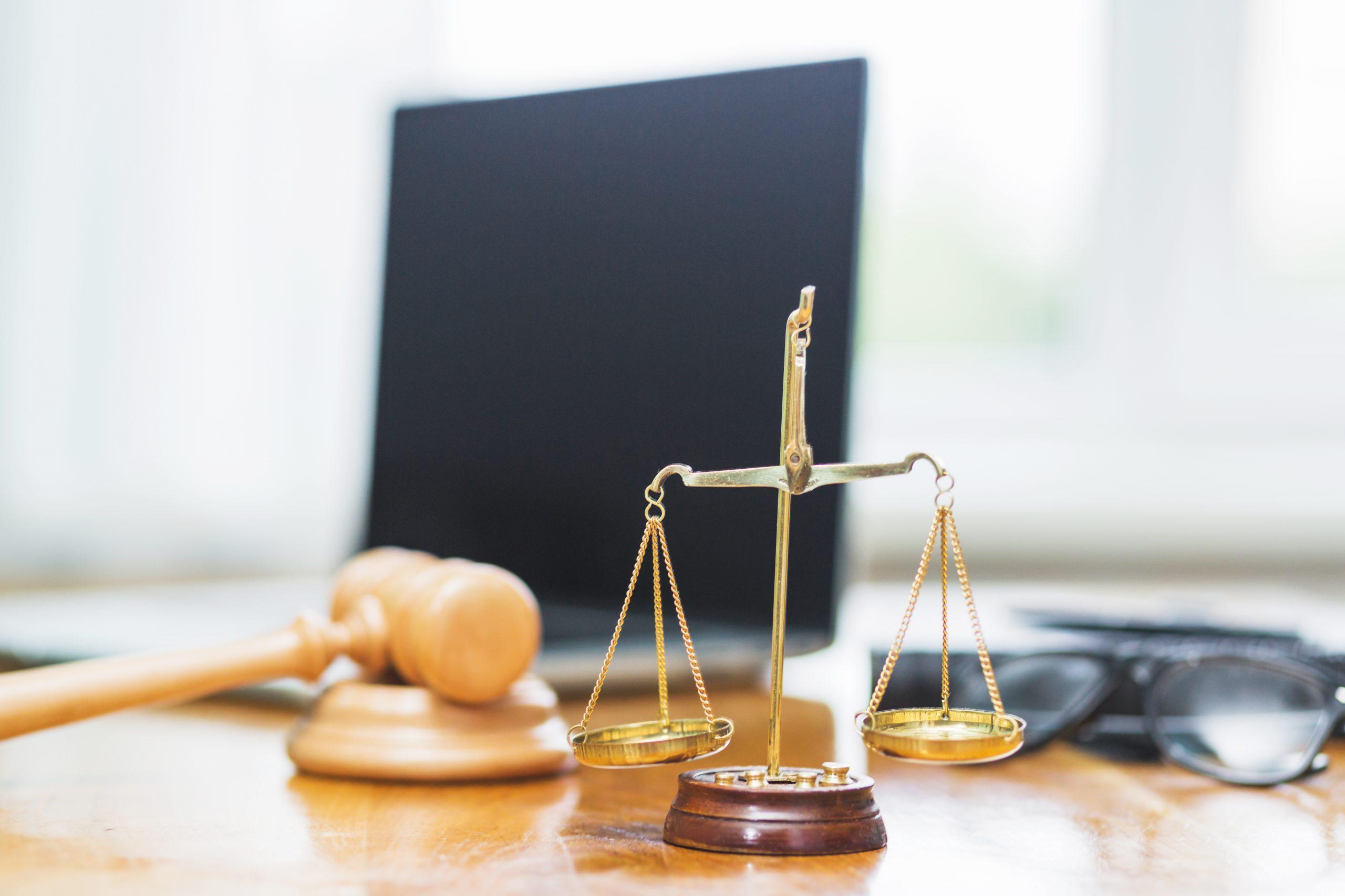 Asesoria-Almudevar-Legal